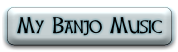 Listen to Banjo Music