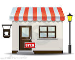 Woodburning Accessories Discount Shop